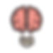 brainbulb.png
