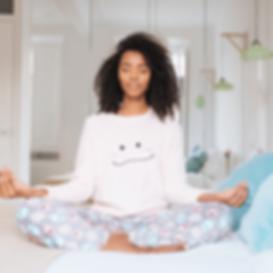 blackgirl_meditate.png