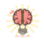 brain transparent.png