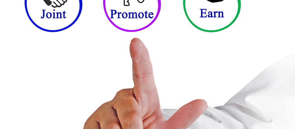 Helping Your Affiliates