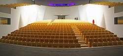 Auditorio del Revellín