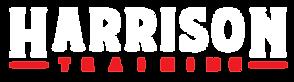 logo harrison butcher WH-02.png
