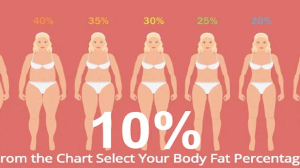 65-75kg Health & Body (Monthly) Female