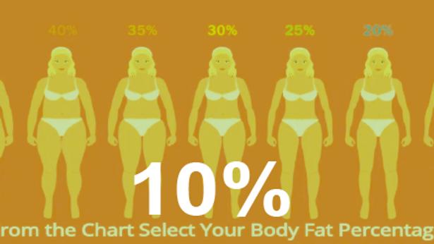 75-85kg Health & Body (Monthly) Female