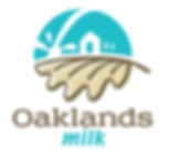 Oaklands Milk, Milk delivery
