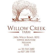 Willow Creek Farm Logo (003).jpg