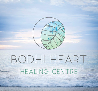 BODHI HEART