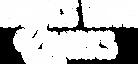 Logo Type - White.png