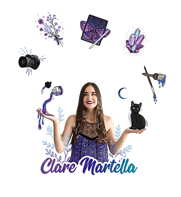 Clare Martella.jpg
