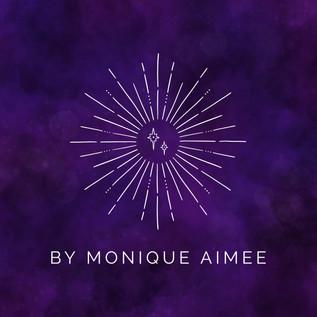 BY MONIQUE AIMEE