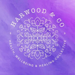 HARWOOD AND CO