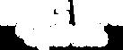 Logo Type White.png