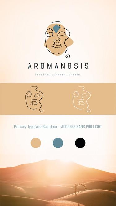 AROMANOSIS