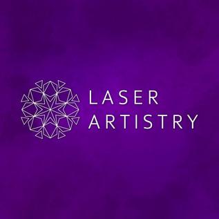 LASER ARTISTRY