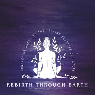 REBIRTH THROUGH EARTH