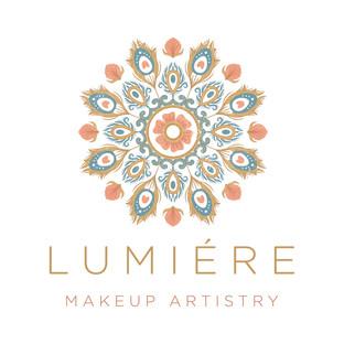 LUMIERE MAKEUP ARTISTRY