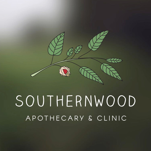 SOUTHERNWOOD APOTHECARY & CLINIC