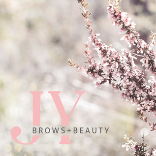 JY BROWS + BEAUTY