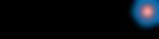 VLIFE_logo_2019.png