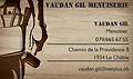 Gil Vaudan.png