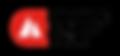 FJT_black_logo_.png