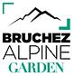 Bruchez Alpine Garden.png