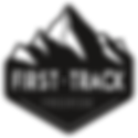 Firstrack logo.png