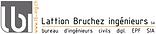 Lattion-Bruchez.png