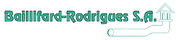 Baillifard Rodrigues.png