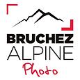 Bruchez Alpin Photo.png