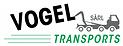 Vogel Transports.png