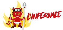 Infernale logo.png