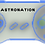 "Thumbnail: Astro Nation ""Super Illustrator"""