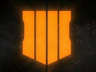 Call Of Duty: Black Ops 4 Announced.
