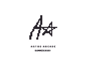 Astro Arcade SZN 2 recap + lookbook.
