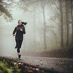 Run 6.jpg