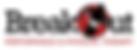BreakOut Logo (1) crop.png