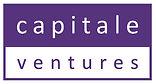 Capital Ventures-Purple.jpg