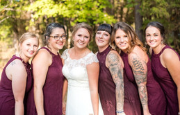 Shelby Bridal Party.JPG
