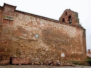Tarancueña.jpg