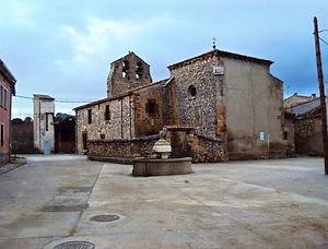 Riofrio_del_Llano.jpg