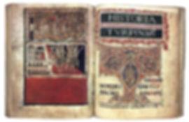 Codice Calixtino.jpg