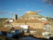 Monteagudo_de_las_Salinas.jpg