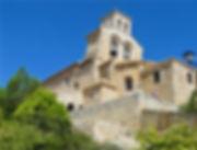 San_Esteban_de_Gormaz.jpg