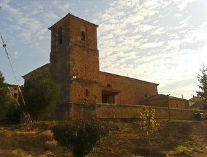 Villalvaro.jpg