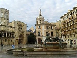 Valencia_edited.jpg