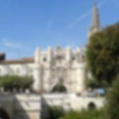 Burgos%202000x1200_edited.jpg