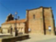 Romanillos_de_Atienza.jpg