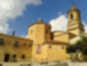 Santo_Domingo_de_Silos.jpg