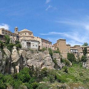 Cuenca%202000x1200_edited.jpg
